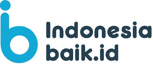 IndonesiaBaik