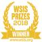 WSIS Prizes 2018