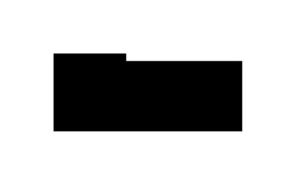 Logo Hitam Indonesiabaik.id