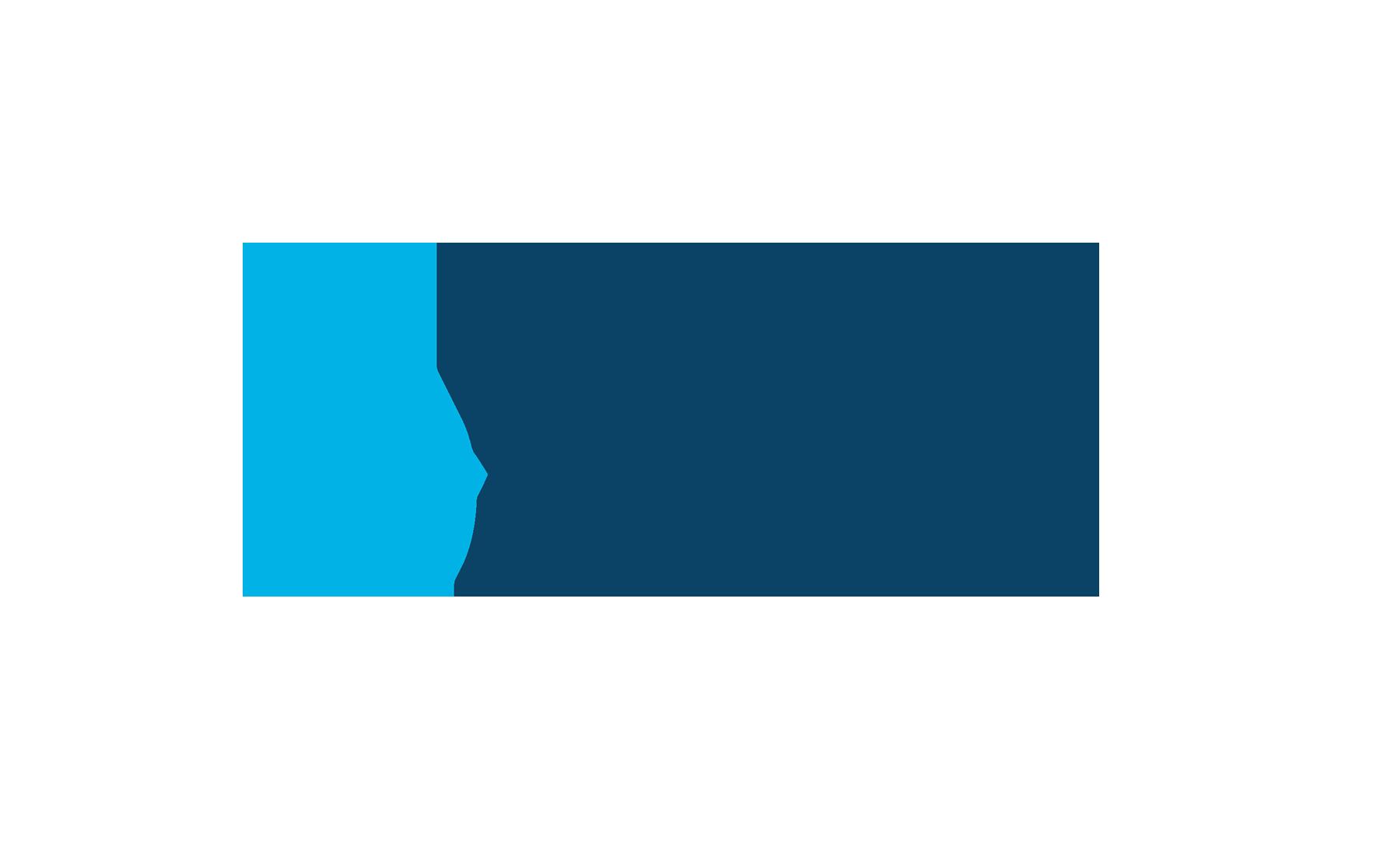 Logo Indonesiabaik.id