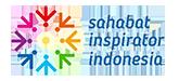 Inspirator Indonesia