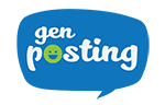 Gen Posting