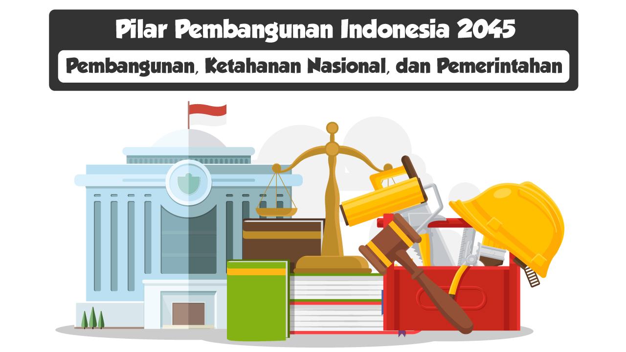 Pilar Pembangunan Indonesia 2045-thum