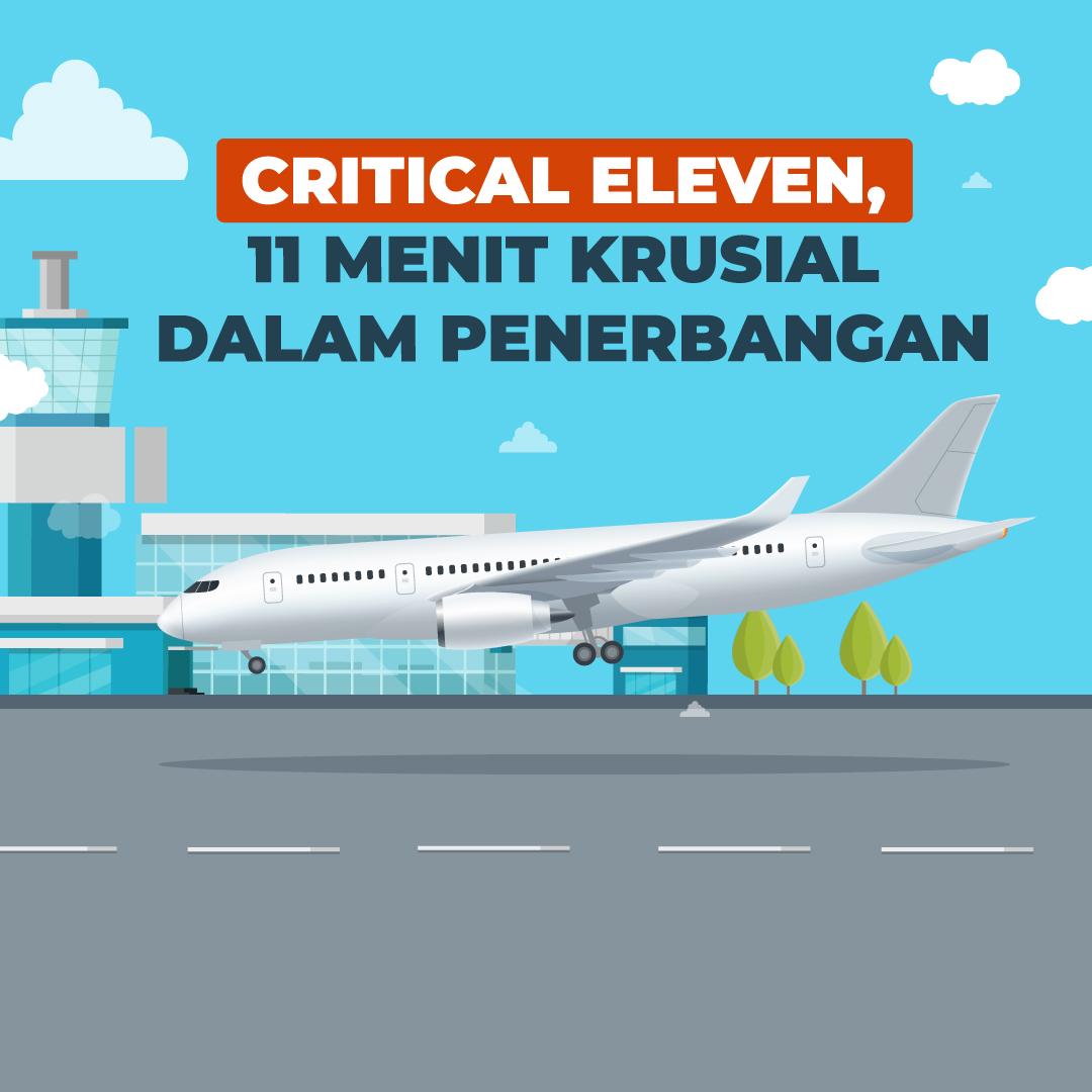 Critical-Eleven,-11-Menit-Krusial-dalam-Penerbangan