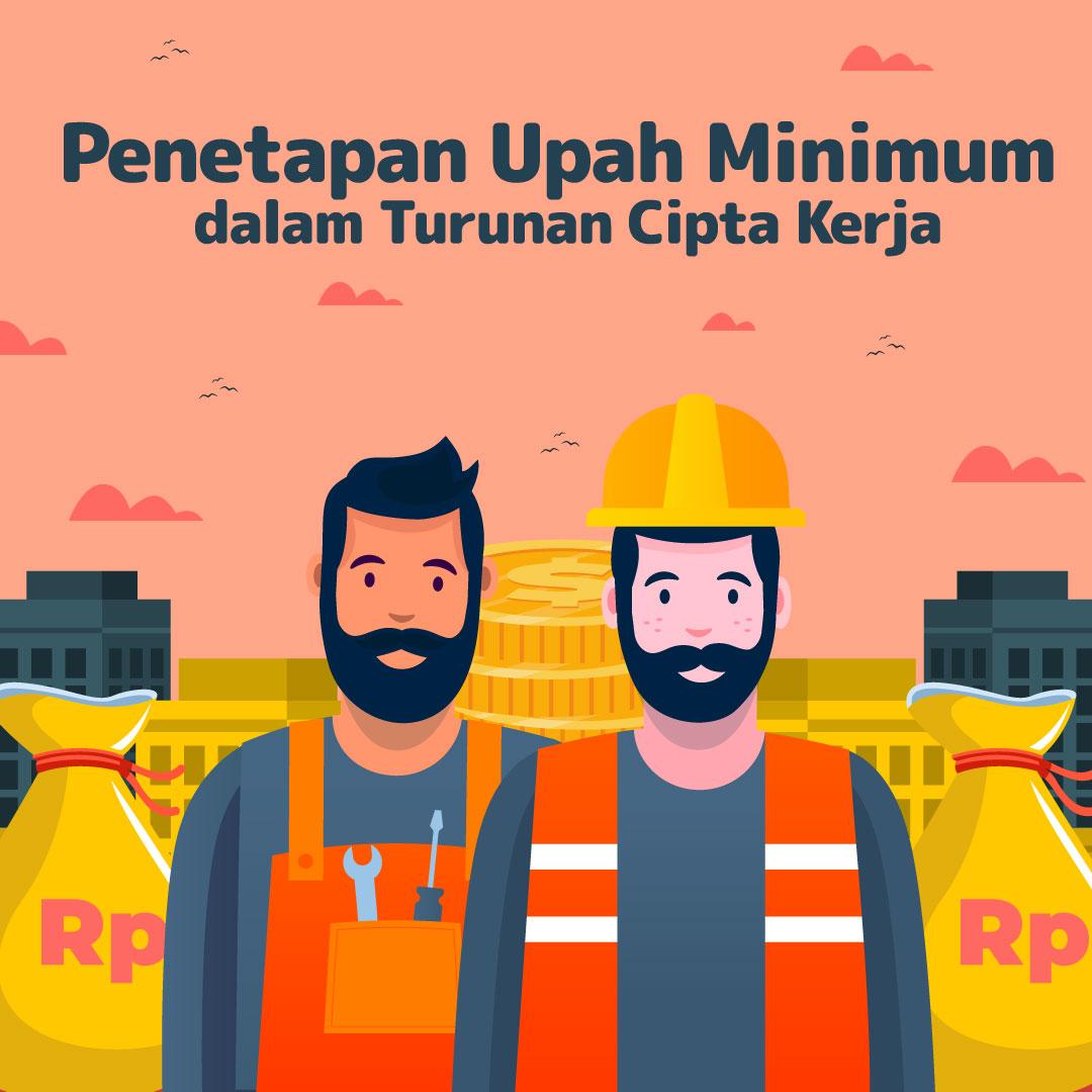 210223_PP_Penetapan-Upah-Minimum-dalam-Turunan-Cipta-Kerja_AB1
