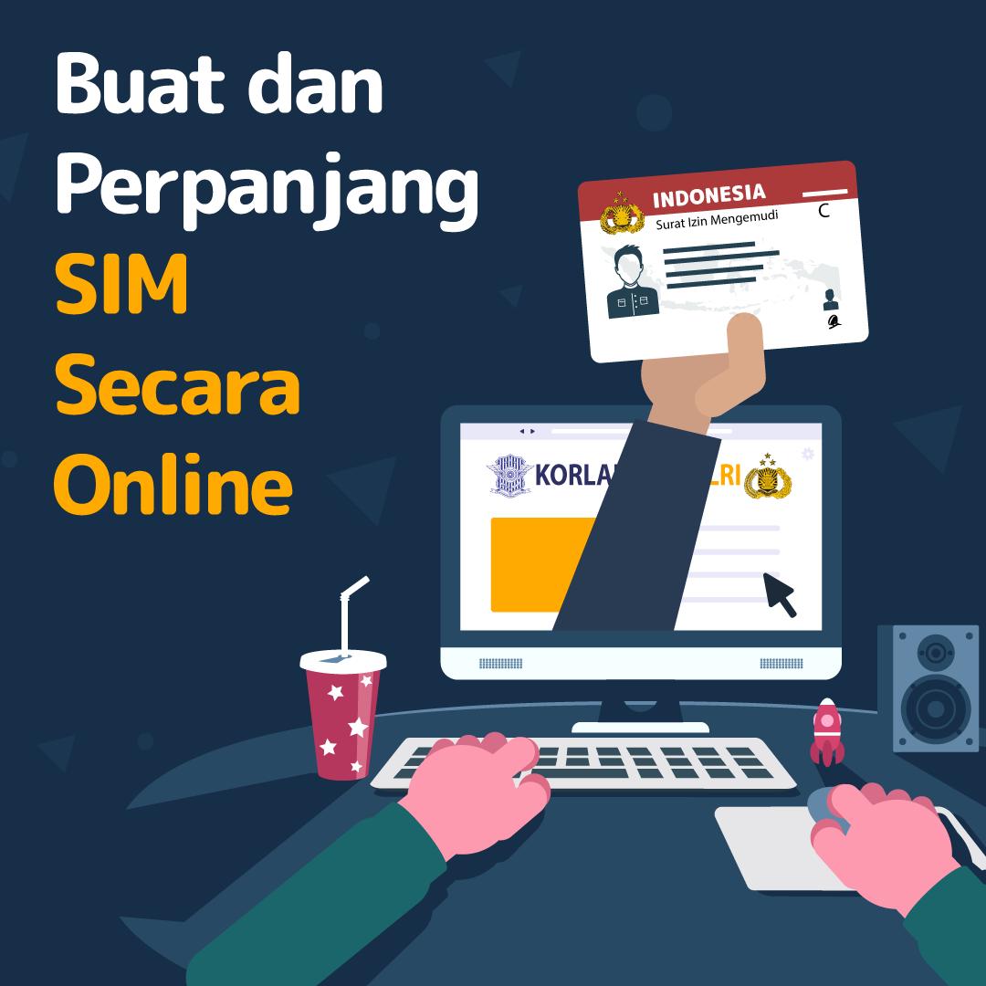 210301_IEI_Buat dan Perpanjang SIM Secara Online_MI 1