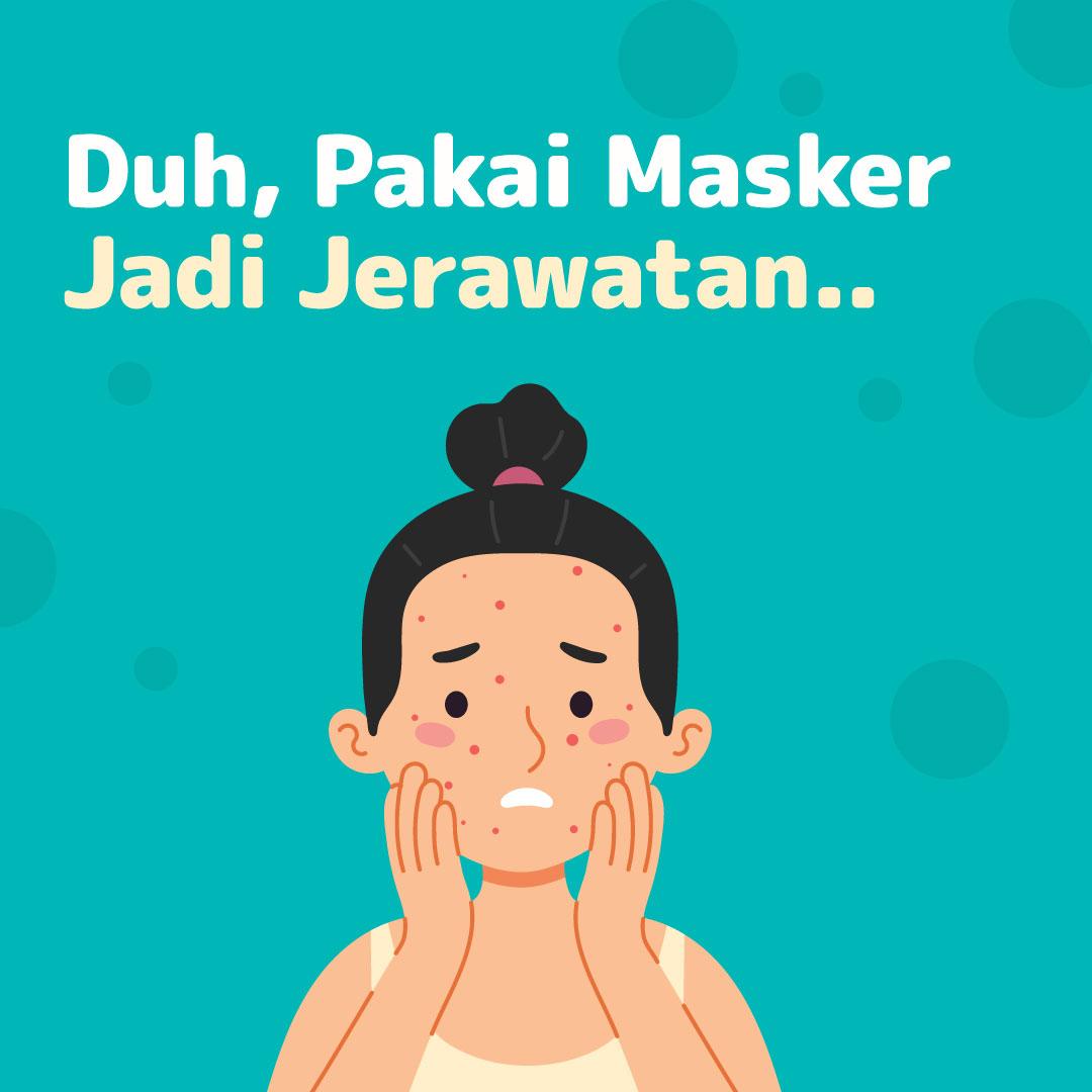 210618_IEI_Duh,-Pakai-Masker-Jadi-Jerawatan_AN