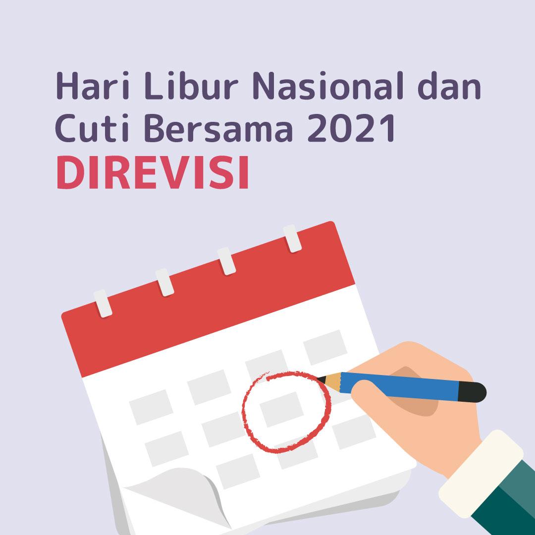 210621_IPP_Hari-Libur-Nasional-dan-Cuti-Bersama-2021-DIREVISI_AN