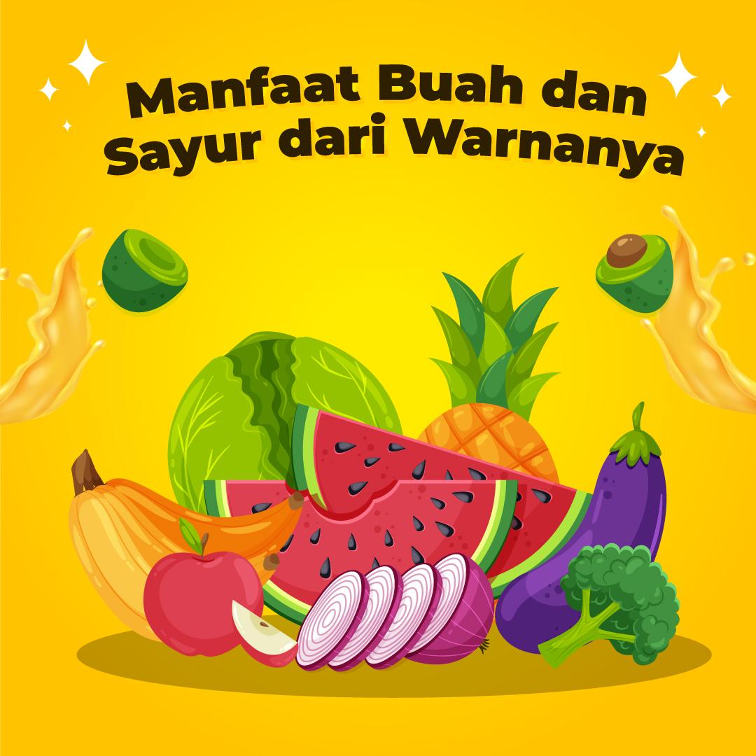 210802_EI_Manfaat-Buah-dan-Sayur-dari-Warnanya_AB
