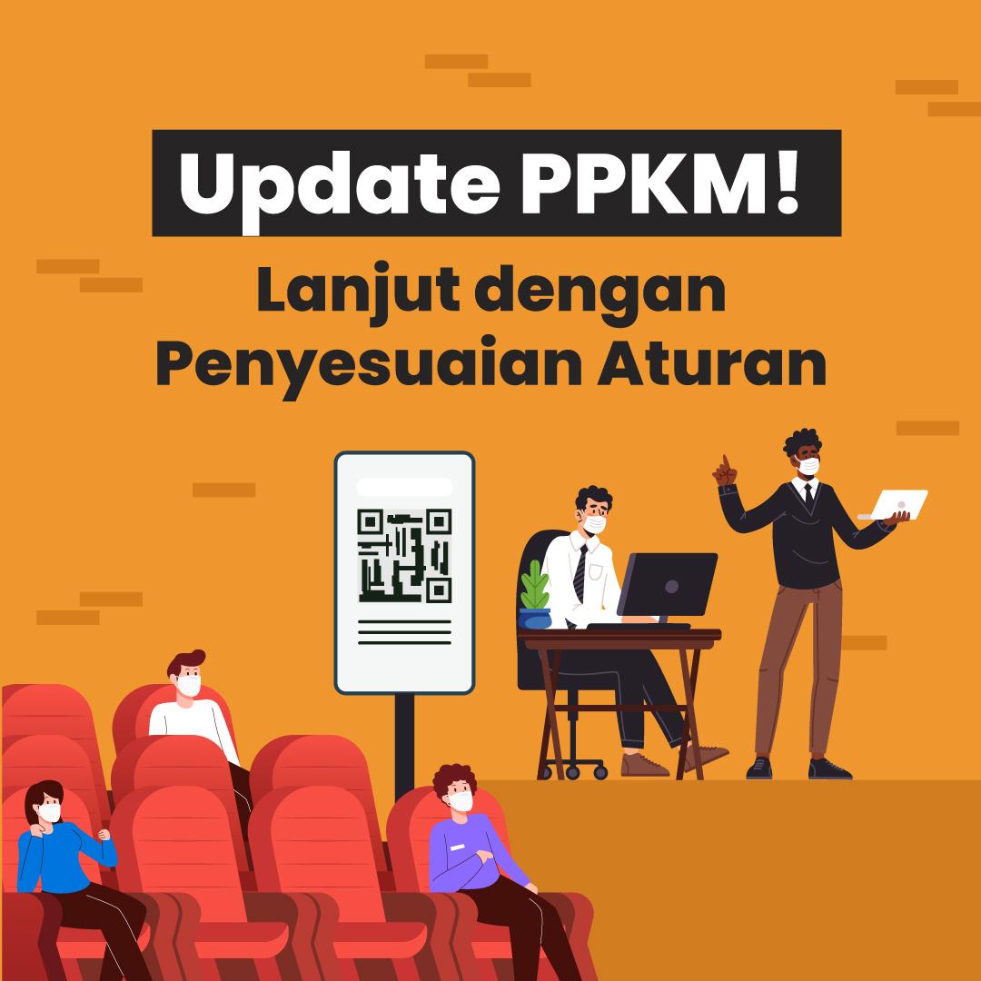 210921_IDI_PPKM-Dilanjutkan-dengan-Aturan-Penyesuaian_DV