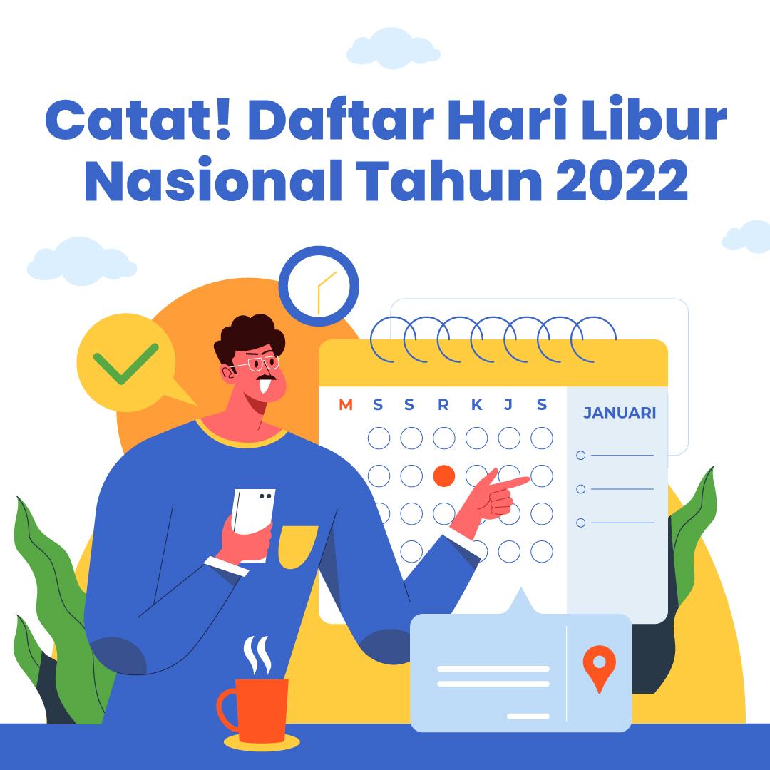 210927_IDI_Daftar-Hari-Libur-Nasional-Tahun-2022_DV