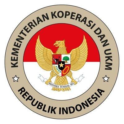 Kementerian Koperasi dan Usaha Kecil dan Menengah