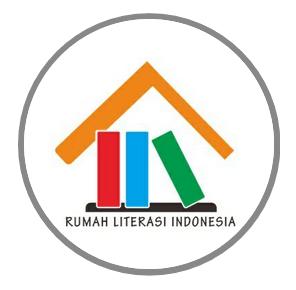 Rumah Literasi Indonesia