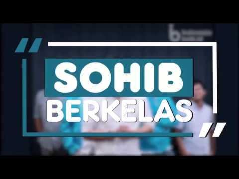 Teaser SohIB Berkelas